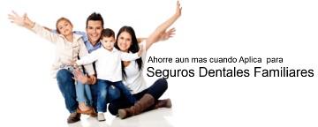 Seguros Dentales en MIAMI