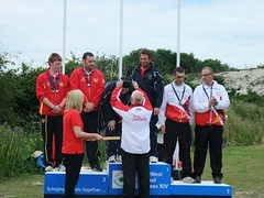 """Natwest Island Games 2011 • <a style=""""font-size:0.8em;"""" href=""""http://www.flickr.com/photos/98470609@N04/9683984438/"""" target=""""_blank"""">View on Flickr</a>"""