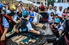 Jota del Cuera (Maria Prieto R) Tags: espaa moments asturias movimiento llanes jota bordado instants asturies tradiciones celorio perfectshot 2013 porruano celoriu llanisca xiringelu dadelcrmen jotadelcuera