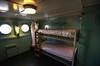 Ship Quarters 1s (Greg Riekens) Tags: minnesota nikon ship duluth laker freighter williamairvin d7000