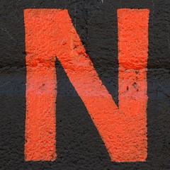 letter N (Leo Reynolds) Tags: canon eos n az 7d letter nnn f80 oneletter 65mm iso500 hpexif 0011sec grouponeletter az38 xsquarex xleol30x xxazxx xxx2013xxx