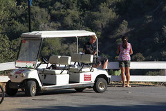 Our car IMG_9506 (grebberg) Tags: california usa town catalina catalinaisland golfcart avalon channelisland santacatalinaisland
