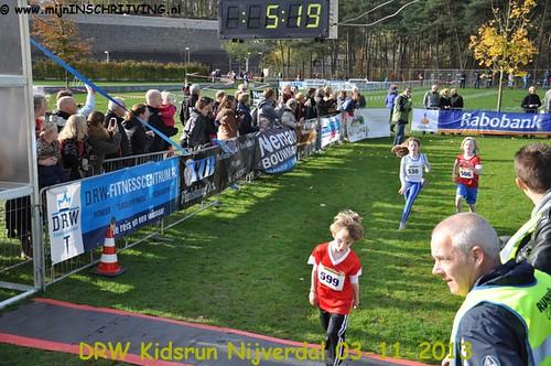 DRW_Kidsrun_Nijverdal_2013_0032
