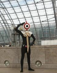 2013-03-17 S9 JB 59398#co (cosplay shooter) Tags: anime comics costume comic cosplay manga leipzig convention cosplayer rollenspiel roleplay lbm 2013 leipzigerbuchmesse leipzigbookfair 2500z nr12 mirainikki 201303 2013045 2013047 zaphrozz id407004 x201603