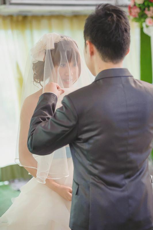 10713568255_01cc0102c5_b- 婚攝小寶,婚攝,婚禮攝影, 婚禮紀錄,寶寶寫真, 孕婦寫真,海外婚紗婚禮攝影, 自助婚紗, 婚紗攝影, 婚攝推薦, 婚紗攝影推薦, 孕婦寫真, 孕婦寫真推薦, 台北孕婦寫真, 宜蘭孕婦寫真, 台中孕婦寫真, 高雄孕婦寫真,台北自助婚紗, 宜蘭自助婚紗, 台中自助婚紗, 高雄自助, 海外自助婚紗, 台北婚攝, 孕婦寫真, 孕婦照, 台中婚禮紀錄, 婚攝小寶,婚攝,婚禮攝影, 婚禮紀錄,寶寶寫真, 孕婦寫真,海外婚紗婚禮攝影, 自助婚紗, 婚紗攝影, 婚攝推薦, 婚紗攝影推薦, 孕婦寫真, 孕婦寫真推薦, 台北孕婦寫真, 宜蘭孕婦寫真, 台中孕婦寫真, 高雄孕婦寫真,台北自助婚紗, 宜蘭自助婚紗, 台中自助婚紗, 高雄自助, 海外自助婚紗, 台北婚攝, 孕婦寫真, 孕婦照, 台中婚禮紀錄, 婚攝小寶,婚攝,婚禮攝影, 婚禮紀錄,寶寶寫真, 孕婦寫真,海外婚紗婚禮攝影, 自助婚紗, 婚紗攝影, 婚攝推薦, 婚紗攝影推薦, 孕婦寫真, 孕婦寫真推薦, 台北孕婦寫真, 宜蘭孕婦寫真, 台中孕婦寫真, 高雄孕婦寫真,台北自助婚紗, 宜蘭自助婚紗, 台中自助婚紗, 高雄自助, 海外自助婚紗, 台北婚攝, 孕婦寫真, 孕婦照, 台中婚禮紀錄,, 海外婚禮攝影, 海島婚禮, 峇里島婚攝, 寒舍艾美婚攝, 東方文華婚攝, 君悅酒店婚攝, 萬豪酒店婚攝, 君品酒店婚攝, 翡麗詩莊園婚攝, 翰品婚攝, 顏氏牧場婚攝, 晶華酒店婚攝, 林酒店婚攝, 君品婚攝, 君悅婚攝, 翡麗詩婚禮攝影, 翡麗詩婚禮攝影, 文華東方婚攝