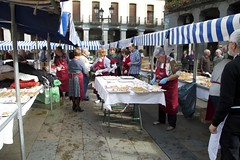 2013_Laudio_Perretxiko eguna_002 (aiaraldea.com) Tags: gastronomia onddo perretxiko ziza