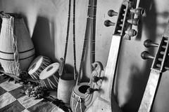 2013 instruments (Sadhu Guru Boishnob Recordings) Tags: fakir baul ektara dotara