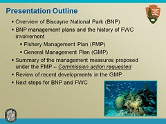 Slide 2 (MyFWCmedia) Tags: florida wildlife conservation np commission weston biscayne fwc westonflorida biscaynenationalpark commissionmeeting floridafishandwildlife myfwc myfwccom myfwcmedia