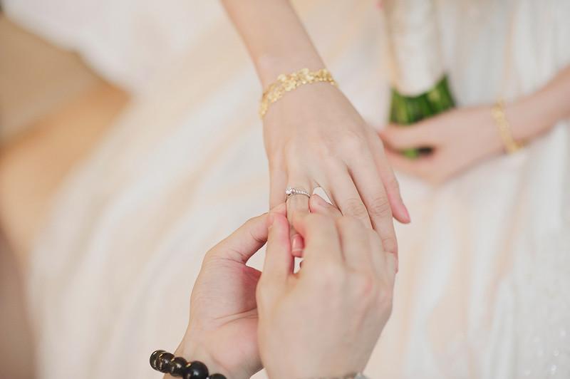 10992973395_26c9b643c6_b- 婚攝小寶,婚攝,婚禮攝影, 婚禮紀錄,寶寶寫真, 孕婦寫真,海外婚紗婚禮攝影, 自助婚紗, 婚紗攝影, 婚攝推薦, 婚紗攝影推薦, 孕婦寫真, 孕婦寫真推薦, 台北孕婦寫真, 宜蘭孕婦寫真, 台中孕婦寫真, 高雄孕婦寫真,台北自助婚紗, 宜蘭自助婚紗, 台中自助婚紗, 高雄自助, 海外自助婚紗, 台北婚攝, 孕婦寫真, 孕婦照, 台中婚禮紀錄, 婚攝小寶,婚攝,婚禮攝影, 婚禮紀錄,寶寶寫真, 孕婦寫真,海外婚紗婚禮攝影, 自助婚紗, 婚紗攝影, 婚攝推薦, 婚紗攝影推薦, 孕婦寫真, 孕婦寫真推薦, 台北孕婦寫真, 宜蘭孕婦寫真, 台中孕婦寫真, 高雄孕婦寫真,台北自助婚紗, 宜蘭自助婚紗, 台中自助婚紗, 高雄自助, 海外自助婚紗, 台北婚攝, 孕婦寫真, 孕婦照, 台中婚禮紀錄, 婚攝小寶,婚攝,婚禮攝影, 婚禮紀錄,寶寶寫真, 孕婦寫真,海外婚紗婚禮攝影, 自助婚紗, 婚紗攝影, 婚攝推薦, 婚紗攝影推薦, 孕婦寫真, 孕婦寫真推薦, 台北孕婦寫真, 宜蘭孕婦寫真, 台中孕婦寫真, 高雄孕婦寫真,台北自助婚紗, 宜蘭自助婚紗, 台中自助婚紗, 高雄自助, 海外自助婚紗, 台北婚攝, 孕婦寫真, 孕婦照, 台中婚禮紀錄,, 海外婚禮攝影, 海島婚禮, 峇里島婚攝, 寒舍艾美婚攝, 東方文華婚攝, 君悅酒店婚攝,  萬豪酒店婚攝, 君品酒店婚攝, 翡麗詩莊園婚攝, 翰品婚攝, 顏氏牧場婚攝, 晶華酒店婚攝, 林酒店婚攝, 君品婚攝, 君悅婚攝, 翡麗詩婚禮攝影, 翡麗詩婚禮攝影, 文華東方婚攝