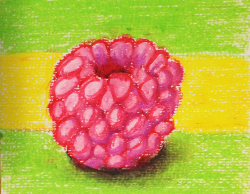 "08_raspberry • <a style=""font-size:0.8em;"" href=""http://www.flickr.com/photos/101073308@N06/11004951414/"" target=""_blank"">View on Flickr</a>"