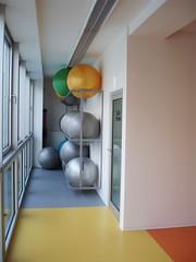 Just design_Endorfin_aerobní centrum_Brouk+Babka_Tomáš Pfeifer_13