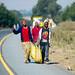 28_2009_01_Ethiopia_046