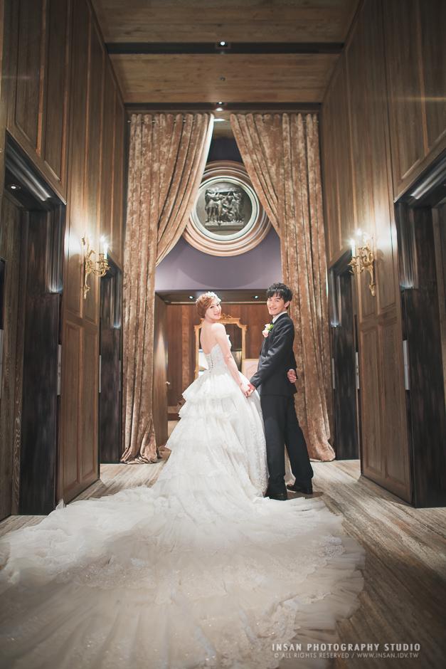君品婚攝 婚禮記錄 婚攝英聖的作品 wed131012_1050