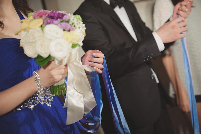 11320981476_0c61aa53ea_b- 婚攝小寶,婚攝,婚禮攝影, 婚禮紀錄,寶寶寫真, 孕婦寫真,海外婚紗婚禮攝影, 自助婚紗, 婚紗攝影, 婚攝推薦, 婚紗攝影推薦, 孕婦寫真, 孕婦寫真推薦, 台北孕婦寫真, 宜蘭孕婦寫真, 台中孕婦寫真, 高雄孕婦寫真,台北自助婚紗, 宜蘭自助婚紗, 台中自助婚紗, 高雄自助, 海外自助婚紗, 台北婚攝, 孕婦寫真, 孕婦照, 台中婚禮紀錄, 婚攝小寶,婚攝,婚禮攝影, 婚禮紀錄,寶寶寫真, 孕婦寫真,海外婚紗婚禮攝影, 自助婚紗, 婚紗攝影, 婚攝推薦, 婚紗攝影推薦, 孕婦寫真, 孕婦寫真推薦, 台北孕婦寫真, 宜蘭孕婦寫真, 台中孕婦寫真, 高雄孕婦寫真,台北自助婚紗, 宜蘭自助婚紗, 台中自助婚紗, 高雄自助, 海外自助婚紗, 台北婚攝, 孕婦寫真, 孕婦照, 台中婚禮紀錄, 婚攝小寶,婚攝,婚禮攝影, 婚禮紀錄,寶寶寫真, 孕婦寫真,海外婚紗婚禮攝影, 自助婚紗, 婚紗攝影, 婚攝推薦, 婚紗攝影推薦, 孕婦寫真, 孕婦寫真推薦, 台北孕婦寫真, 宜蘭孕婦寫真, 台中孕婦寫真, 高雄孕婦寫真,台北自助婚紗, 宜蘭自助婚紗, 台中自助婚紗, 高雄自助, 海外自助婚紗, 台北婚攝, 孕婦寫真, 孕婦照, 台中婚禮紀錄,, 海外婚禮攝影, 海島婚禮, 峇里島婚攝, 寒舍艾美婚攝, 東方文華婚攝, 君悅酒店婚攝,  萬豪酒店婚攝, 君品酒店婚攝, 翡麗詩莊園婚攝, 翰品婚攝, 顏氏牧場婚攝, 晶華酒店婚攝, 林酒店婚攝, 君品婚攝, 君悅婚攝, 翡麗詩婚禮攝影, 翡麗詩婚禮攝影, 文華東方婚攝