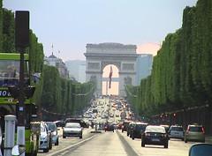 París_283
