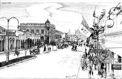 Bagé 1920