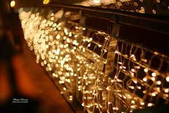 La luce risplenda in voi