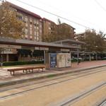 "Estación de Alfauir T6 FGV <a style=""margin-left:10px; font-size:0.8em;"" href=""http://www.flickr.com/photos/67776226@N07/11581846385/"" target=""_blank"">@flickr</a>"