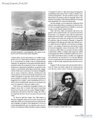 Disegni Eugenio Prati 015