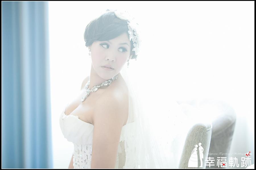 Wedding-809