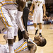 """VCU vs. Stony Brook • <a style=""""font-size:0.8em;"""" href=""""https://www.flickr.com/photos/28617330@N00/11761453914/"""" target=""""_blank"""">View on Flickr</a>"""