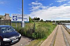 berwick-quayside-site