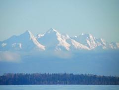 mountains-wash-state-7568