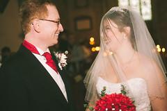 (Mustard Yellow Photography (Nom & Malc)) Tags: wedding birmingham wren weddingphotographer weddingphotography weddingwinter abbeywedding birminghamweddingphotographer wroxallabbeywroxall weddingabbeycathedralchristopher venuediyflowersbouquethomemaderedrosesorigamichurchchurch cathedralvielveilchristmas