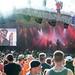 meredith-music-festival-77