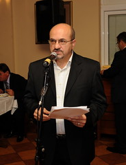 SLOBODAN CUROVIC  susreti Aleksandar Aca Despotovic  Kosovska Mitrovica