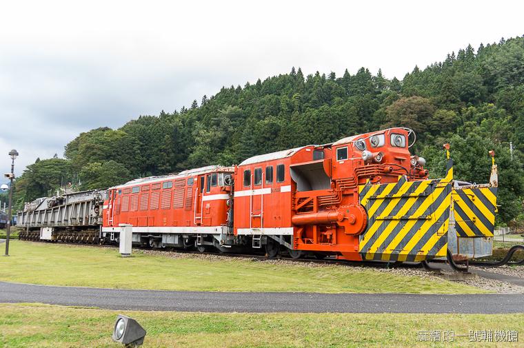 20131021 日本第五天-394