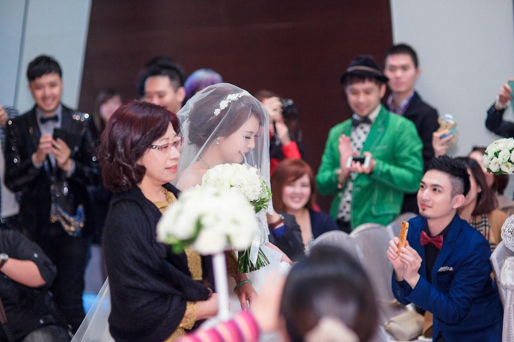 台北內湖麗庭 婚攝-AX