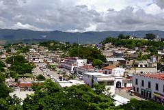 Tuxtla Gutirrez (BurnOsoleil) Tags: mexico mexique chiapas tuxtlagutirrez