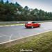 BMW Série 1 M @Nurburgring Touristenfahrten 10/2013