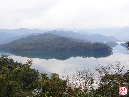 小格頭獅頭山‧鱷魚島景觀 (51).jpg