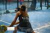 "mari carmen villalba 2 semifinal femenina copa andalucia padel sport granada febrero 2014 • <a style=""font-size:0.8em;"" href=""http://www.flickr.com/photos/68728055@N04/12745156393/"" target=""_blank"">View on Flickr</a>"
