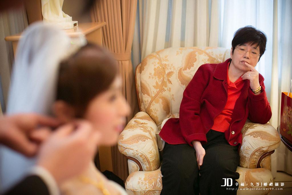 Jason-5D3-正明&旻儀-103