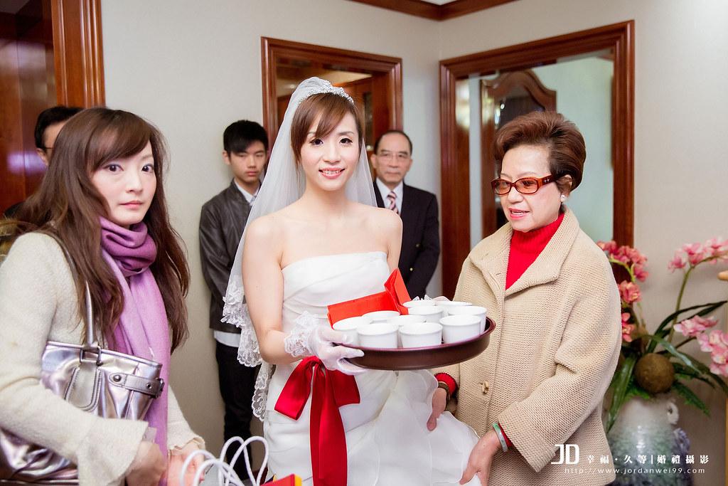 正明&Ami_儀式-248