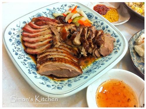 香港小廚03-0