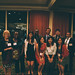 PROMES Banquet (87 of 70)