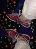 IMG_4510 (sockless_ca) Tags: shoes rental sweaty bowling barefoot barefeet smelly stinky nosocks sockless withoutsocks