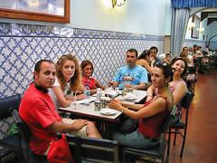 IMG_1083 (Pepe Fernndez) Tags: amigos lisboa grupo fotodegrupo