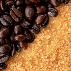 Coffee & Sugar (Warriorwriter) Tags: food macro coffee studio photography washingtondc bacon nikon toast flash competition sugar butter eggs balance micronikkor balancedbreakfast dcshootoff d800e egnorcup