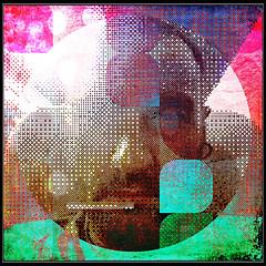 Me (MastaBaba) Tags: brazil portrait me brasil saopaulo babak paulo sao ios saopaolo icloud bf:profilepicture=1 bf:blogitem=5517