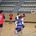 CHVNG_2014-04-05_1179