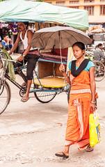 Assam_028 (SaurabhChatterjee) Tags: assam countryside guwahati httpsiaphotographyin india lakhimpur rural saurabhchatterjee siaphotography tea teagardens tezpur village