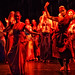 الرقص الشرقي Oriental Dance ¬ 7678