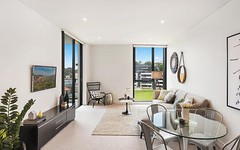 515/159 Ross Street, Forest Lodge NSW