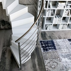 "S20 staircase (2) • <a style=""font-size:0.8em;"" href=""http://www.flickr.com/photos/148723051@N05/32728206044/"" target=""_blank"">View on Flickr</a>"