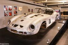 Let's start small (aguswiss1) Tags: ferrari250gto ferrari 250 gto 250gto pininfarina supercar hypercar racecar millionaire sportscar